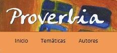 Web proverbia.net