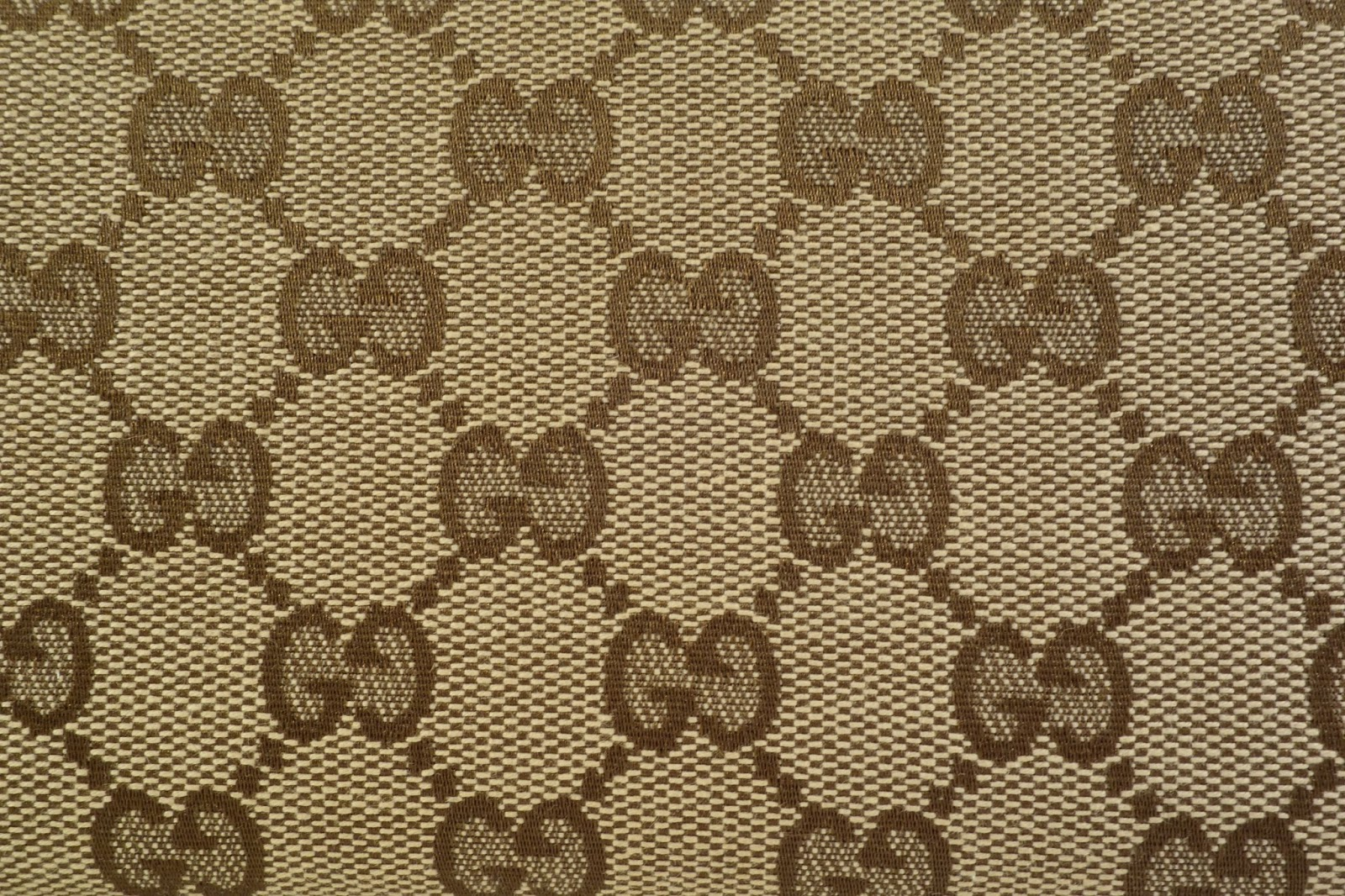Image Result For Gucci Upholstery Fabric Wholesale