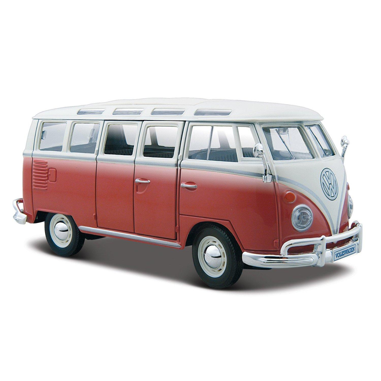 campingbus neuer bulli fan artikel shop. Black Bedroom Furniture Sets. Home Design Ideas