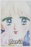 http://shojo-y-josei.blogspot.com.es/2012/11/maria.html