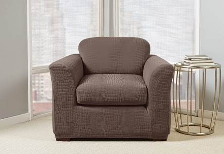 http://www.surefit.net/shop/categories/sofa-loveseat-and-chair-slipcovers-stretch-separate-seat/stretch-crocodile-2pc.cfm?sku=44313&stc=0526100001