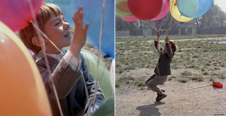 balloon online movie
