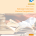 Kurikulum 2013: Buku Guru dan Buku Siswa Kelas 7 SMP (Revisi 2014)