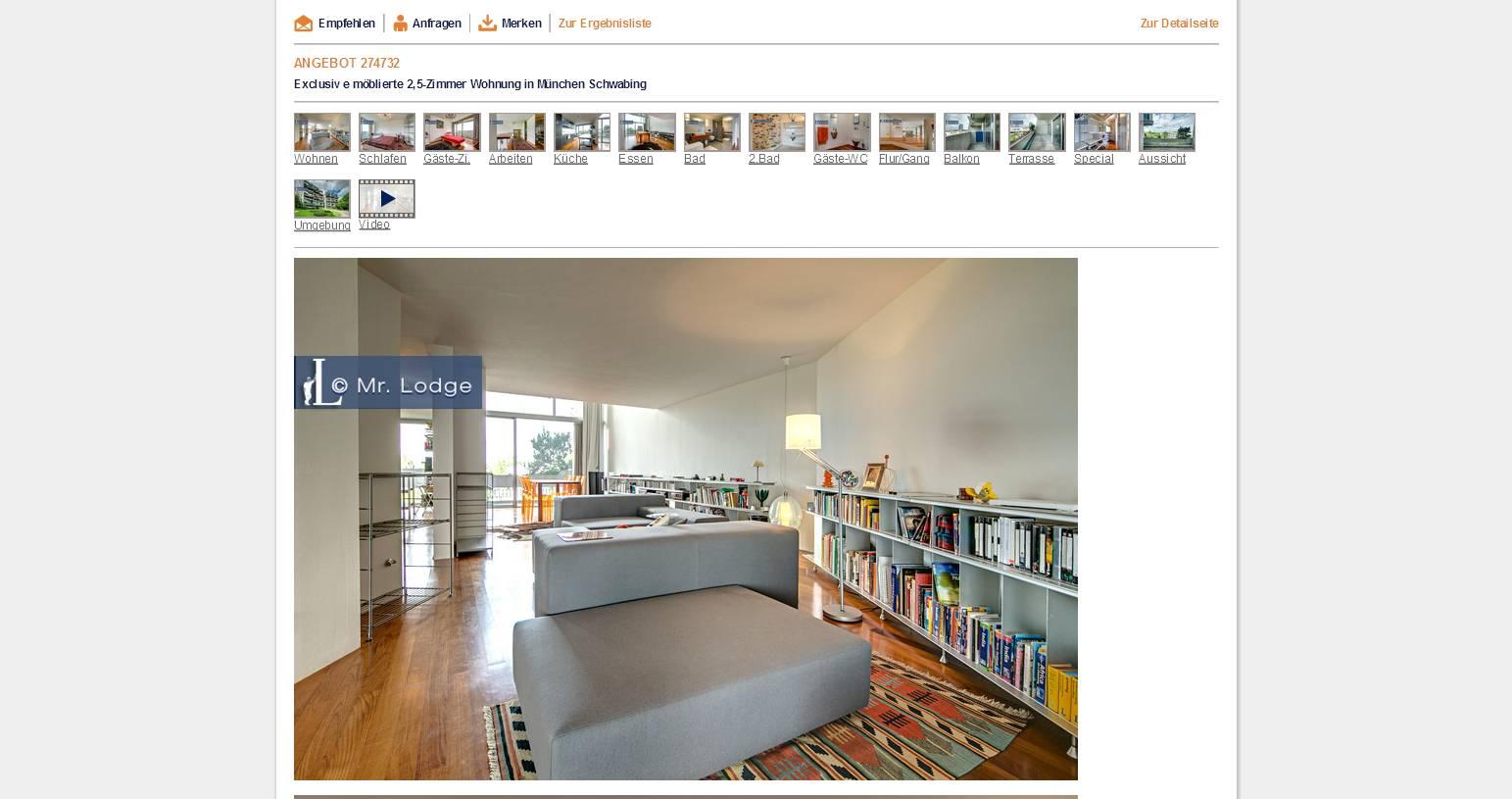 informationen ber wohnungsbetrug informations about rental scam seite 9. Black Bedroom Furniture Sets. Home Design Ideas