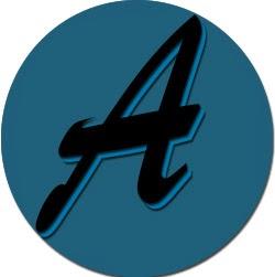Logo Blog Artikel Karya Ku