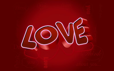 Love Background HD