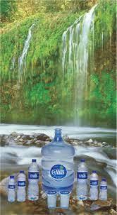 """<img alt=""""PT. Oasis Water International"""" src=""""http://2.bp.blogspot.com/-F6ejKnpE84Q/UhThaX20jFI/AAAAAAAAAOA/8zk7rM27vUs/s1600/index.jpg""""/>"""