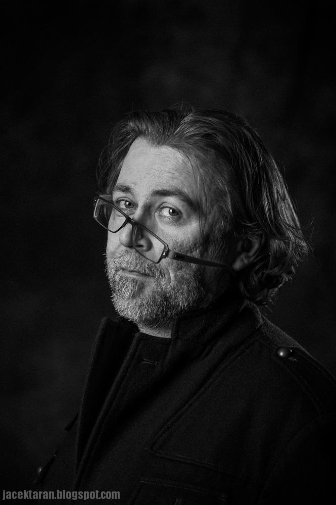 fotografia portretowa, jacek taran, fotograf portret, krakow, portrait photography;