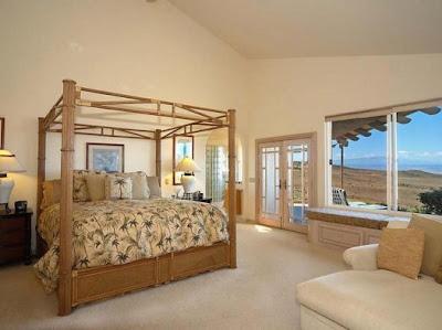 Design Living Room Interior Classy