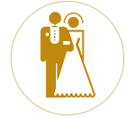 ¿Necesitas una wedding planner?