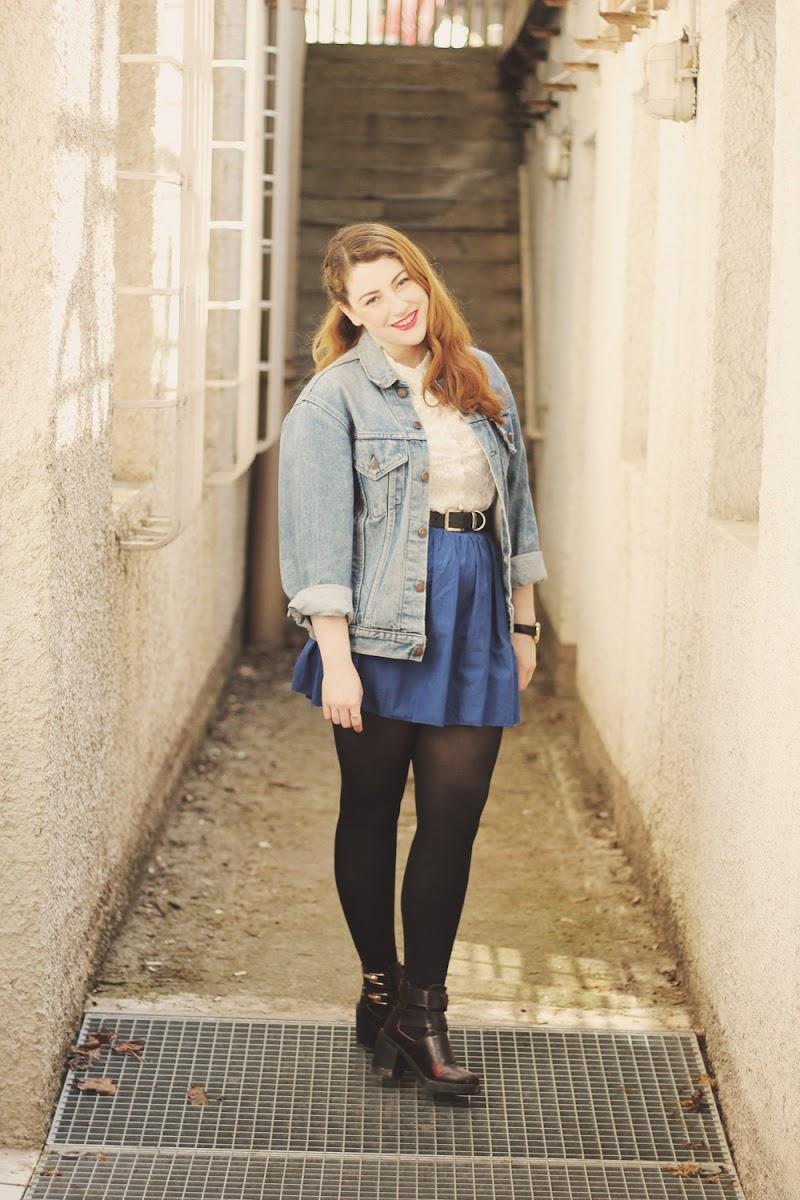 fashion blog munich