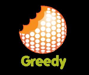 GolfGreedy