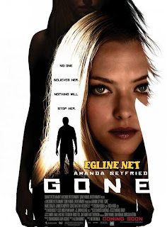 فيلم Gone