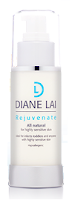 Diane Lai Rejuvenate
