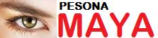 Pesona Maya