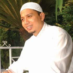 Ustadz Arifin Ilham, ceramah Ustadz Arifin Ilham, majlis dzikir
