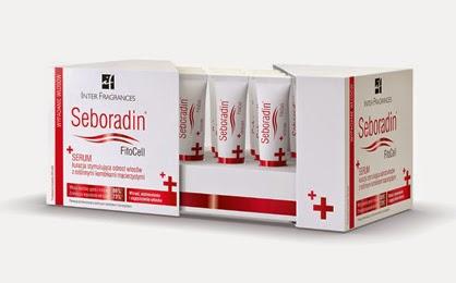 http://www.seboradin.pl/sklep/produkty_do_pielegnacji_wlosow/seboradin_fitocell/serum_z_komorkami_macierzystymi,p111078081