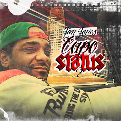 Jim_Jones-Capo_Status_3-(Bootleg)-2012-WEB