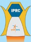 ISRO Propulsion Complex (IPRC) Recruitments (www.tngovernmentjobs.in)