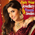 Party Wear New Jewellery Designs | New Jewellery Fashion by Waseem Jewelers