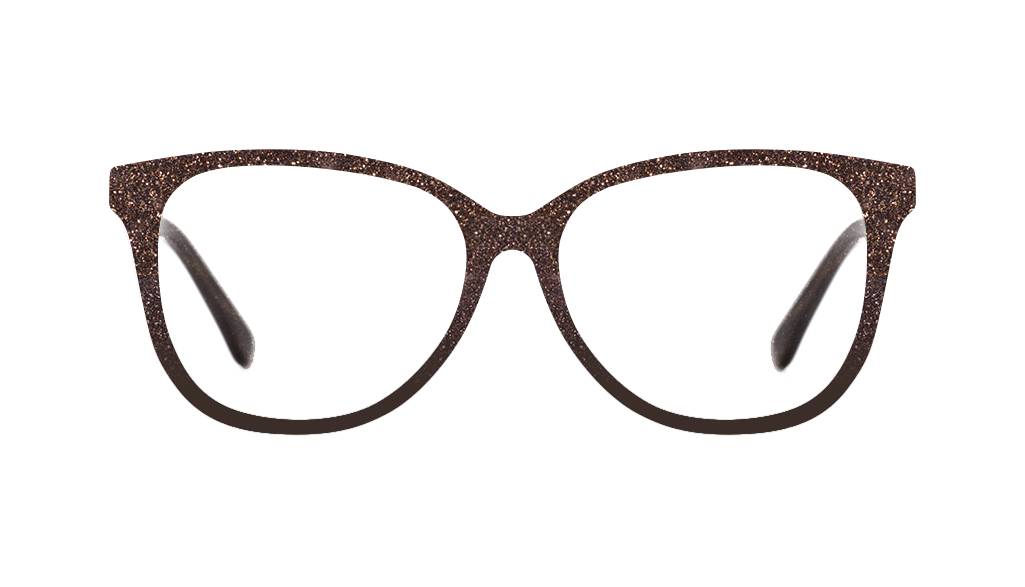 bonlook Fancy Pants Stardust monture lunettes