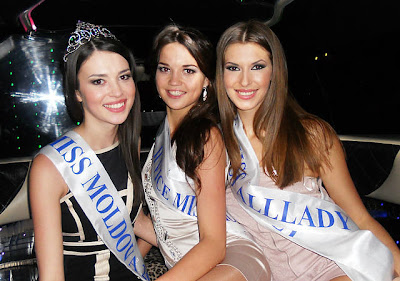 Moldavia  Miss_Moldova_2011