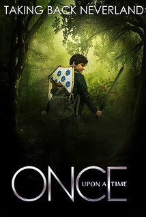 Once Upon a Time 3ª Temporada (S03E10 Adicionado)