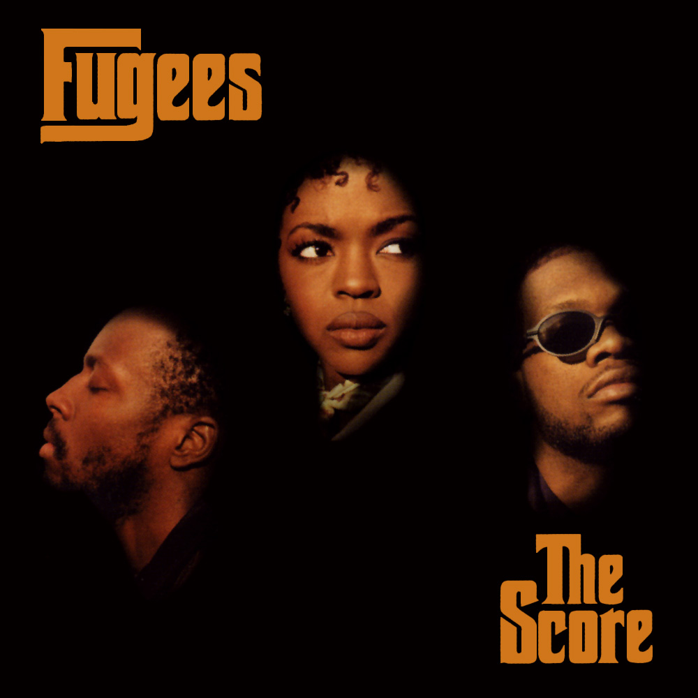 Fugees+The+Score+album+cover.jpg