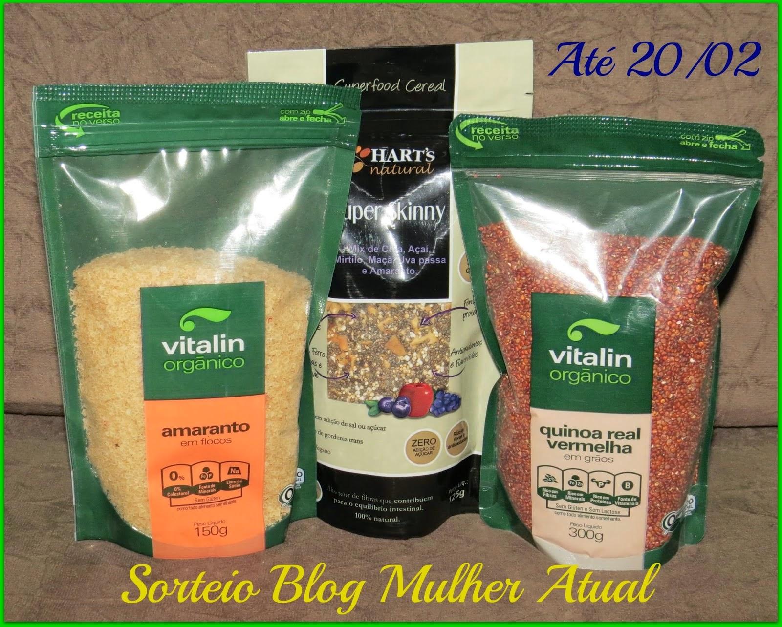 http://www.mulher-atual.com/2015/01/sorteio-kit-de-alimentos-naturais.html