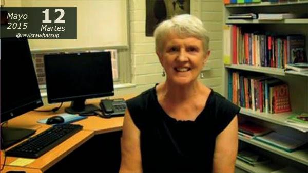 INVITACIÓN-Simposio-Desafíos-para-el-Crecimiento-Profesional-de-los-Educadores-Anne-Burns