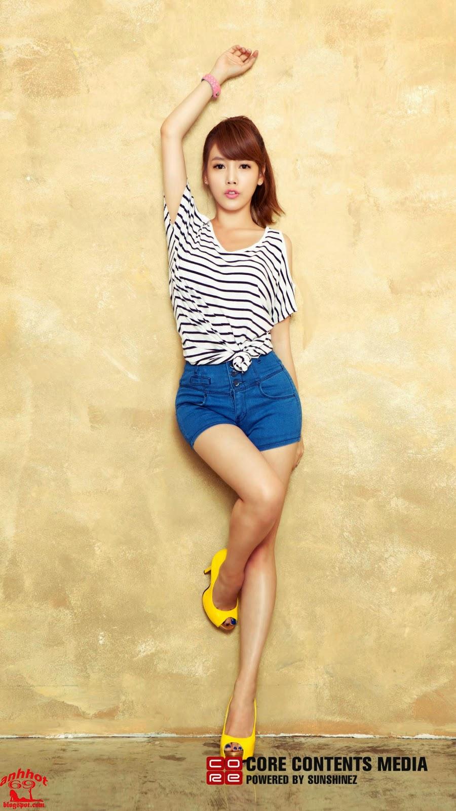 Kpop-Start-Hot_Bnl5w