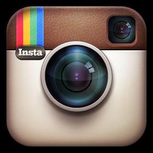 Zapraszam na Instagram