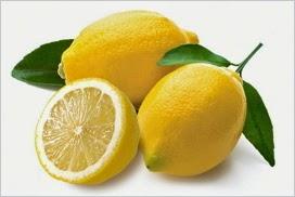 Manfaat Lemon Untuk Kesehatan dan Kandungannya
