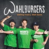 Wahlburgers: The Complete Second Season Will Be Served Up on DVD on February 17th