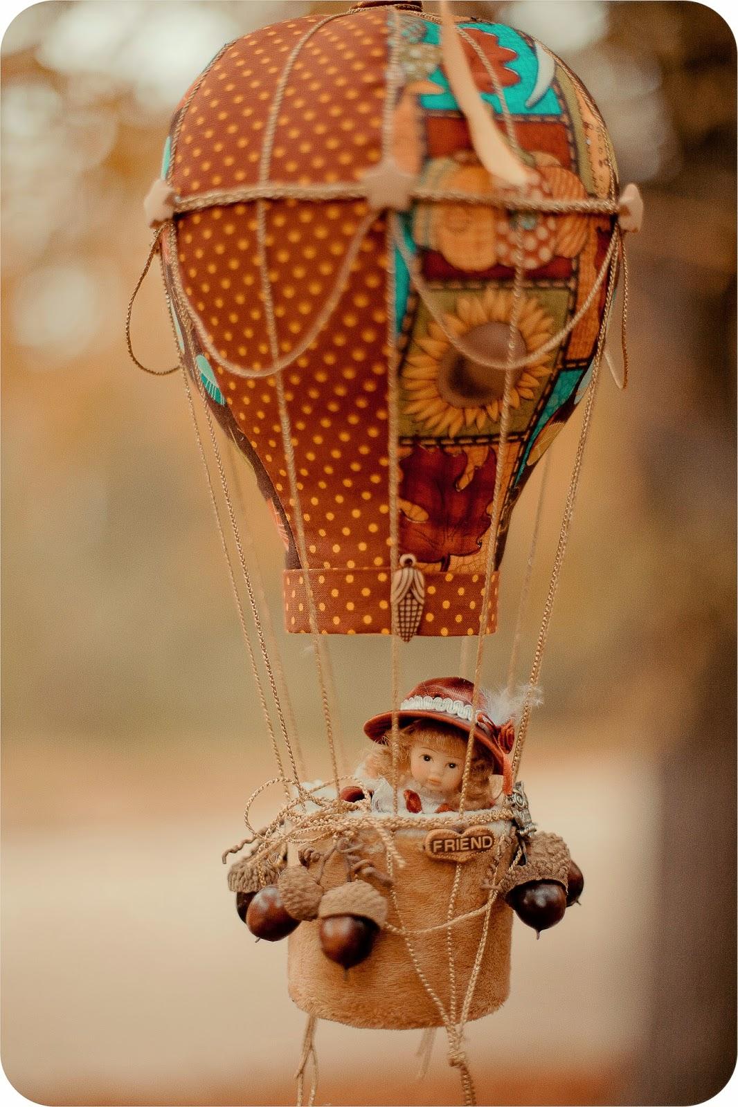 Фетиш надувные шарики 4 фотография