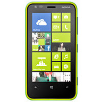 Nokia Lumia 620 price in Pakistan phone full specification