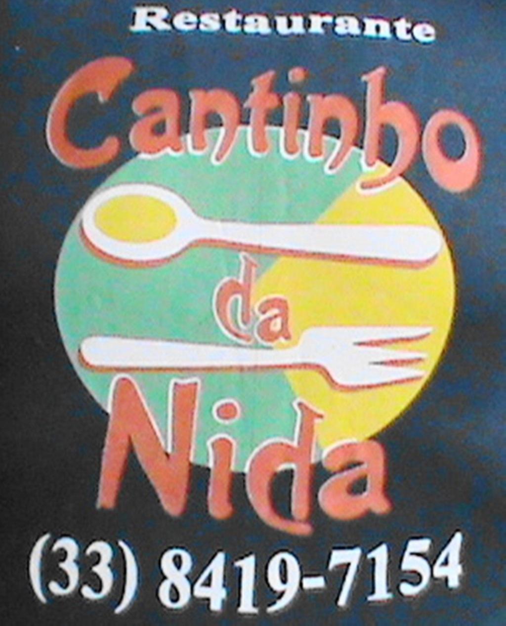 Cantinho da Nida