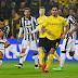 Borussia Dortmund apanha da Juventus em casa e se despede da Champions