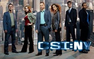 csi ny aboteaser Download CSI: Nova York   1ª, 2ª, 3ª, 4ª, 5ª, 6ª, 7ª, 8ª e 9ª Temporada Dublado AVI