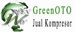 Bengkel AC Mobil Jakarta | Jasa Service Kompresor AC Mobil