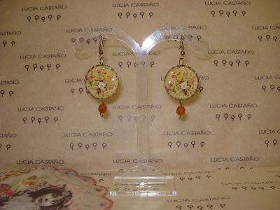 bisuteria-vintage-pendientes-colgantes-lucia-castaño
