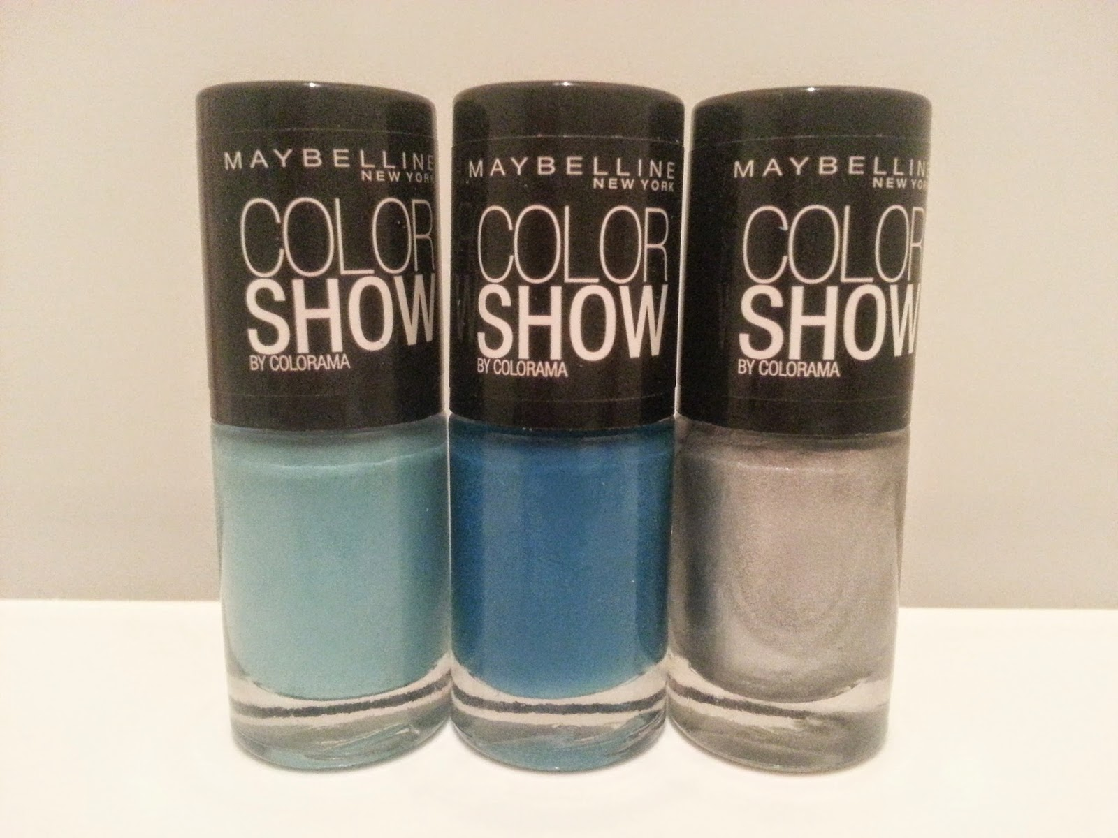 maybelline-colorshow-blues-polish