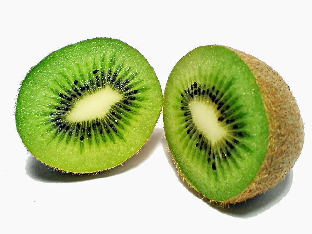 Kandungan Khasiat dan Manfaat Buah Kiwi Bagi Kesehatan