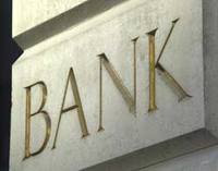 rbi+bank+image+picture+logo