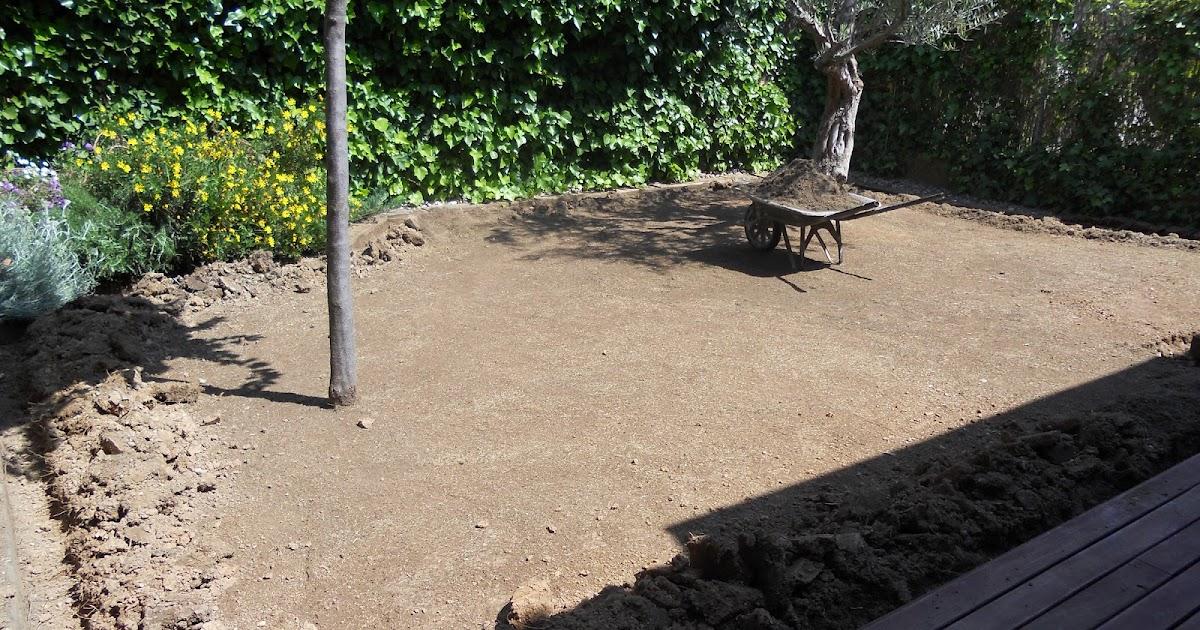 Jardineria eladio nonay jardiner a eladio nonay c sped - Jardineria eladio nonay ...