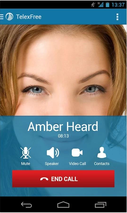 TelexApp v2.0.1
