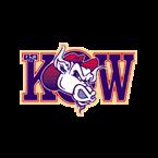 KKOW 96.9 FM The Kow