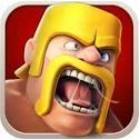 Clash of Clans Apk Download