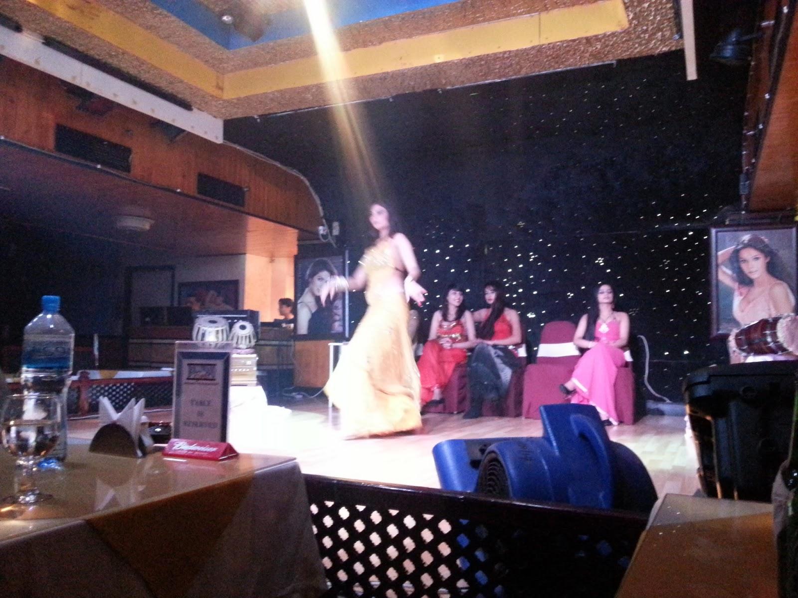 couples k hotel bahrain prostitutes