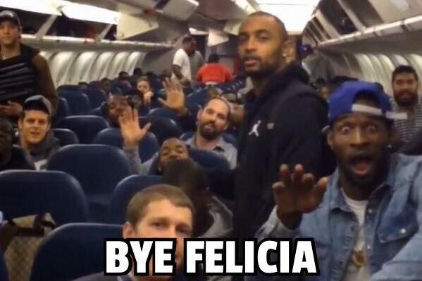 Bye felicia seahawks myideasbedroom com